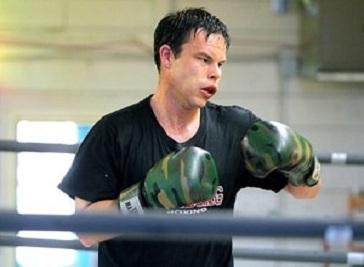 Brandon Boxing Club