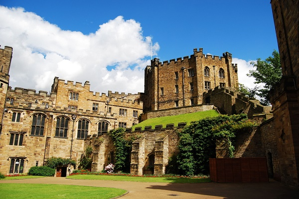 Attractions and Places to Visit in Durham