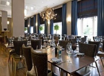 Filini Bar & Resturant