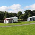 Leekworth Caravan Park