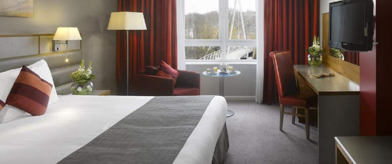 Hotels Durham