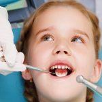Cestria Dental Practice
