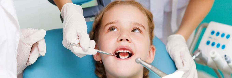 Dentist Teeth Whitening In Durham