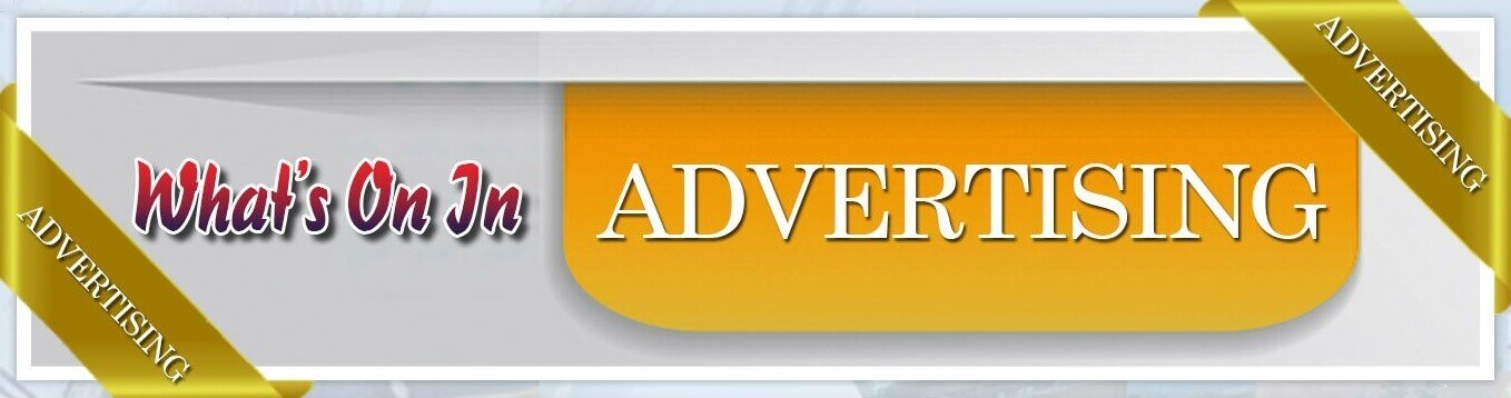 Advertise with us What's on in Durham.com