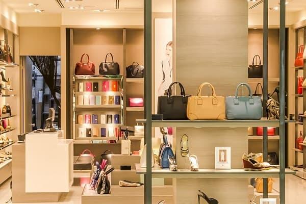 Shopping & Fashion in Durham