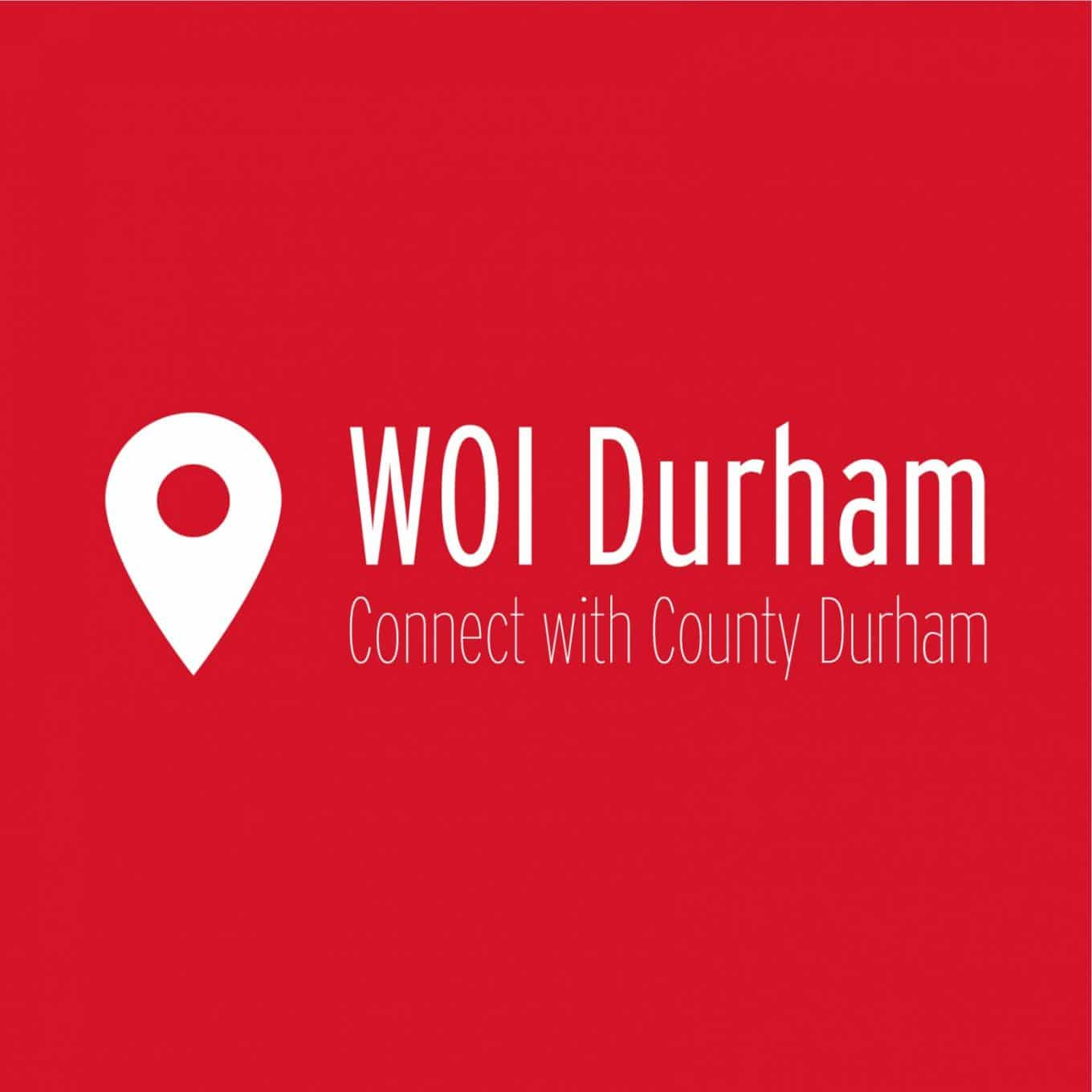 Whats On In Durham
